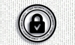 Профессия Специалист по кибербезопасности – что делает, как им стать, зарплата в России